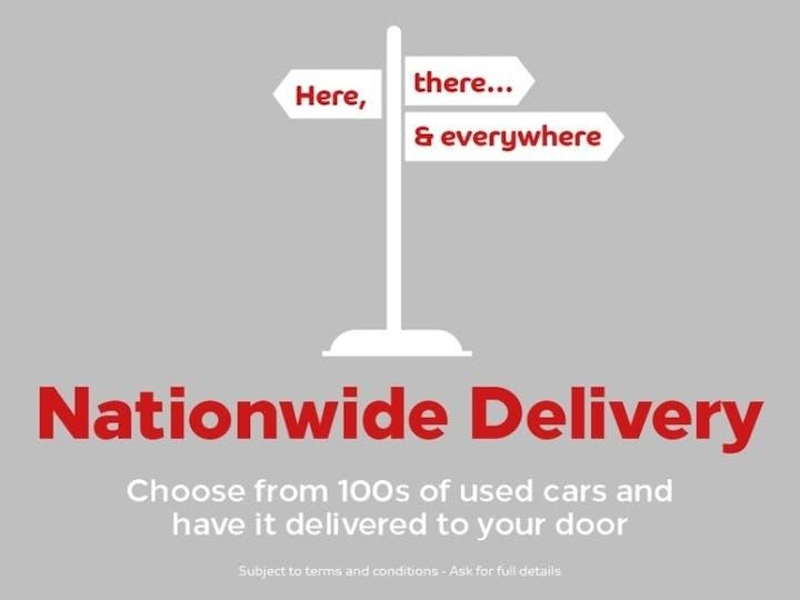 Grey Vauxhall Corsa 1.4 SE 2017